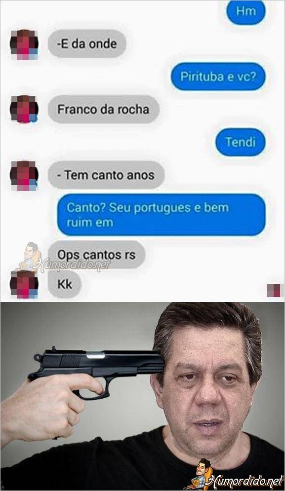 quando-seu-portugues-e-ruim-e-voce-quer-paquerar-alguem-pelo-chat