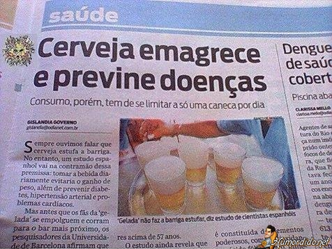 cerveja-emagrece-e-previne-doenca