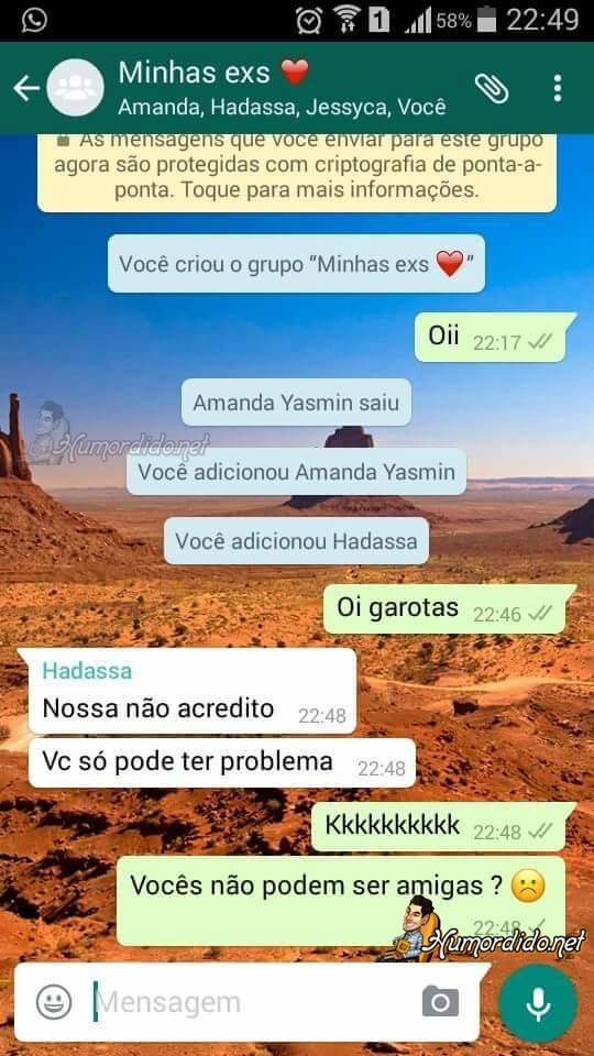 ex-namoradas-no-grupo-do-whatsapp