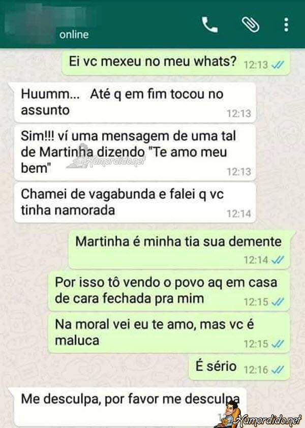faz de with Namorada Ciumenta Treta Na Certa 2 on Material Organica further Puxando Assunto Gata further Namorada Ciumenta Treta Na Certa 2 as well o Esta O Relacionamento besides Paqueta.