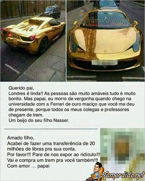 o-problema-de-ser-rico