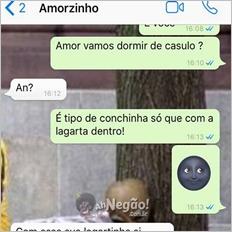 ahnegao