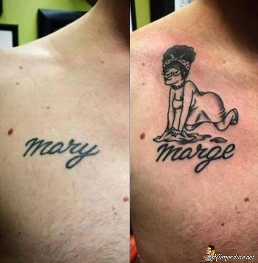 corrigindo-uma-tatuagem-lindamente