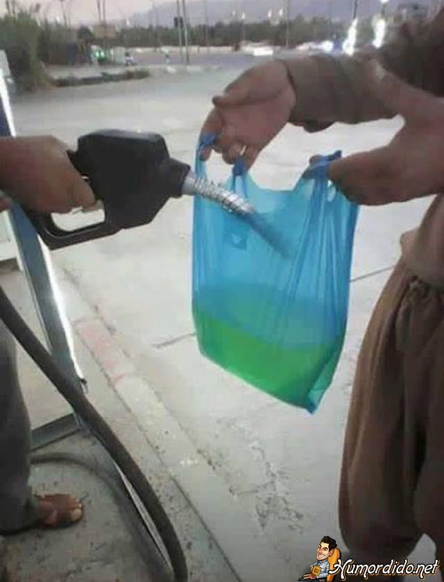 quando-acaba-o-combustivel-e-vc-nao-tem-nenhum-galao-de-reserva