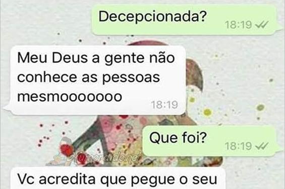 Desilusao De Mensagem: Amado Texto De DecepçãO Amorosa TX81